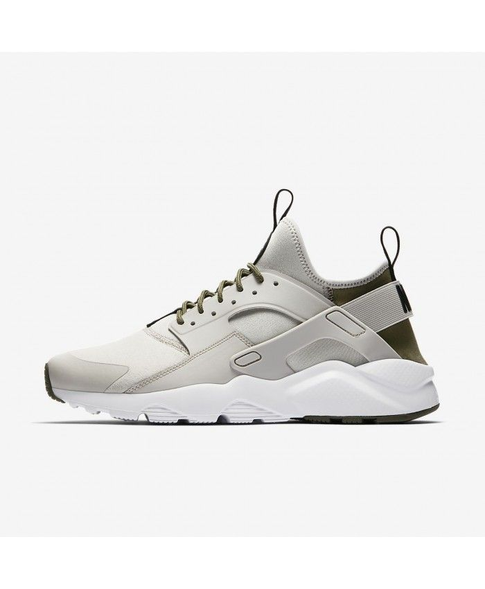 178a8df861eca Nike Air Huarache Ultra 819685-009