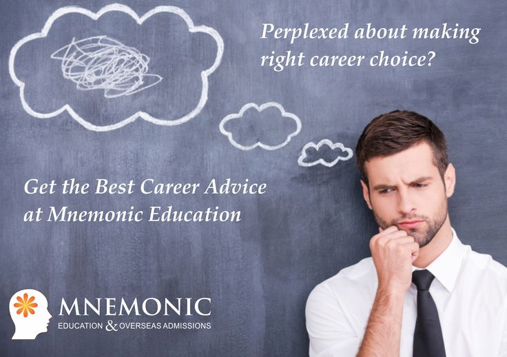 Are you looking forward to seeking admission into USA colleges? Well, friend, it's not that easy to become an international student. There are millions of other students like you fighting for the same seat. But don't worry, join Mnemonic Education today and ease your burden.