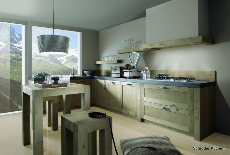 Pin by Van Wanrooij keuken, badkamer u0026 tegel warenhuys on Hoekkeukens ...
