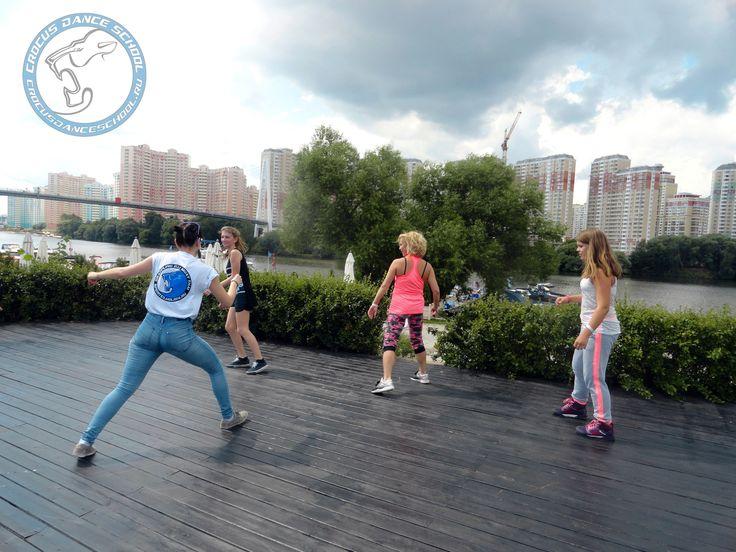 #crocusdanceschool #crocusvegas #lioncrocus #скидка #танцуй #развиваться #танцы #dance #danceschool #школатанцев #летняяскидка #тренажерныйзал #тренажеры