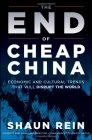 Neste resumo getAbstract, você vai aprender: Por que os salários estão sendo aumentados de forma dramática na China; Como isso vai impulsionar o custo dos bens manufaturados mundo afora; Por que a China está rapidamente se tornando um mercado varejista atraente; O que motiva os governantes da China.