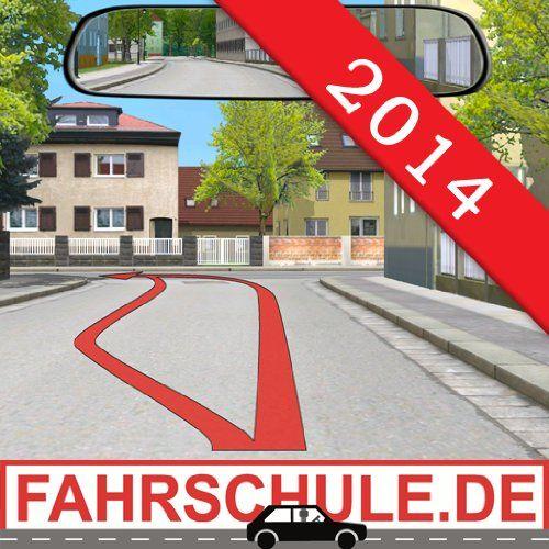 #Führerschein #App #Fahrschule 2014 von Fahrschule.de Internetdienste GmbH, http://www.amazon.de/dp/B00EO4HLUU/ref=cm_sw_r_pi_dp_Bsuitb174TRAX