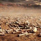 Духовное пробуждение приходит к «сухим костям» Израиля