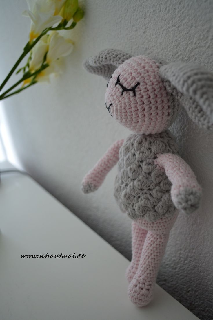 24 best meine amigurumi tiere images on pinterest amigurumi amigurumi patterns and tutorials. Black Bedroom Furniture Sets. Home Design Ideas