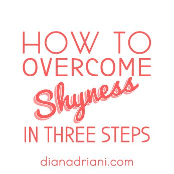 Afraid to raise your hand for questions?Shy no more! Read : http://wp.me/p42Y0m-1G #motivation #selfhelp
