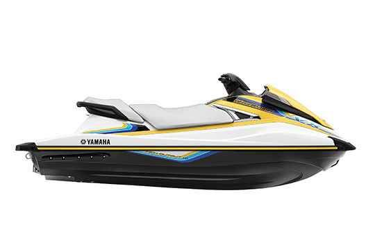 New 2016 Yamaha VX Jet Skis For Sale in California,CA. 2016 YAMAHA VX, Largest selection of used inventory & the world's largest powersports dealer! For the best pricing & financing call us today! WE WON'T BE BEAT!