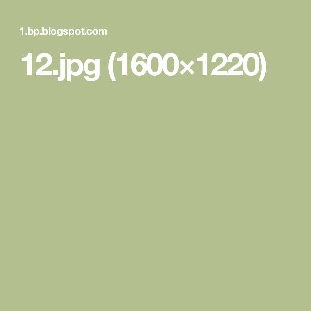 12.jpg (1600×1220)