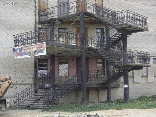Extraña Arquitectura Rusa  arquitectura freak  original