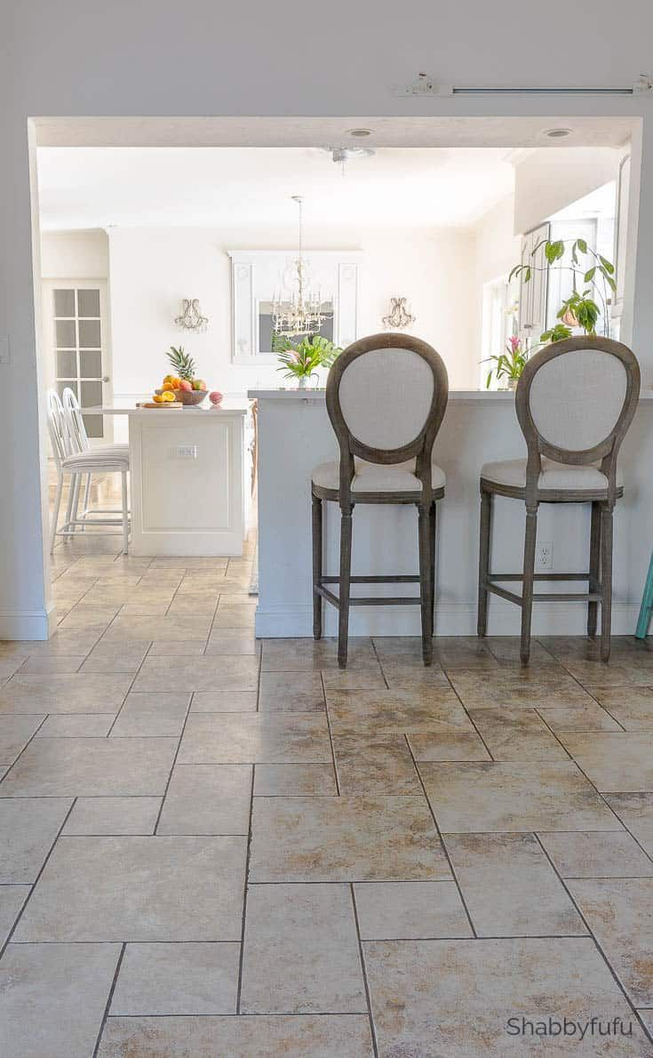 5 astounding useful ideas natural slate flooring bedroom