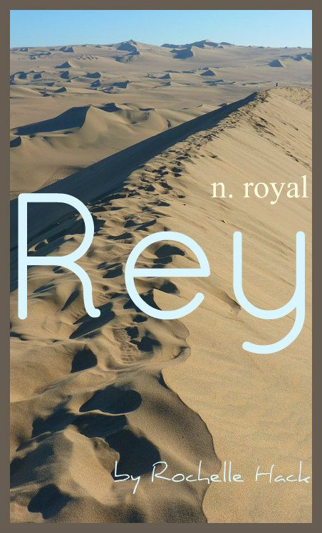 Baby Girl Name: Rey. Meaning: Royal. Origin: Latin. https://www.pinterest.com/vintagedaydream/baby-names/