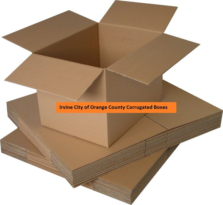 Brown Packaging Reviews - Packaging Materials - Irvine, CA