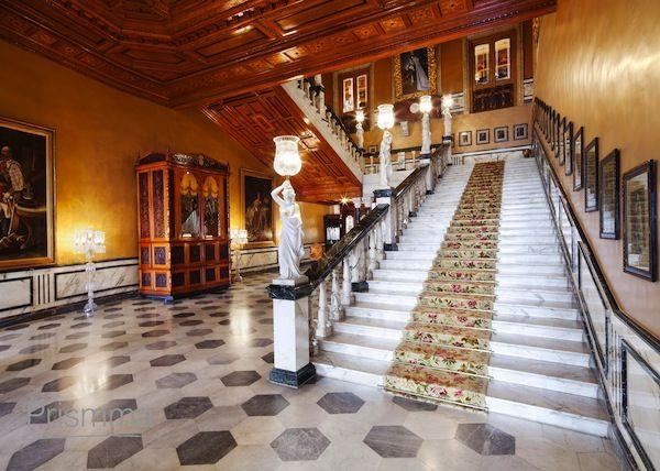 755 Best Interior Design India Images On Pinterest