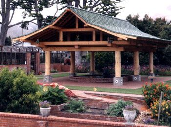 195 best chinese wood frame ideas images on Pinterest   Timber ... Tea House Timber Frame Design on cottage tea house, timber frame guest house, modular tea house, timber frame glass house, design tea house, stone tea house, victorian tea house, glass tea house, timber frame sugar house, traditional tea house, contemporary tea house,