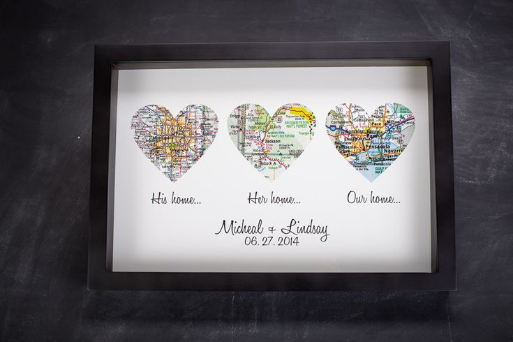 Inexpensive Wedding Gifts For Bride And Groom: 17 Best Ideas About Heart Print On Pinterest