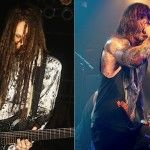 HeAd's KoRner: Brian 'Head' Welch on His Own Personal Pain and the Plight of Tim Lambesis by Brian 'Head' Welch   Read More: Korn's Brian 'Head' Welch on the Plight of Tim Lambesis | http://loudwire.com/heads-korner-brian-head-welch-personal-pain-plight-tim-lambesis/?utm_source=sailthru&utm_medium=referral&trackback=tsmclip
