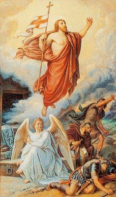 Obrazek 0546 - WITKM.pl - Wydawnictwo Instytut Teologiczny Księży Misjonarzy