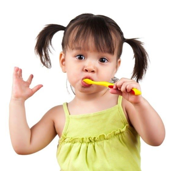 The White Stuff: 3 Great Kids' Dental Products to Help Keep Pearly Whites Gleaming: http://smilesrusforkids.blogspot.com/2016/10/the-white-stuff-3-great-kids-dental.html