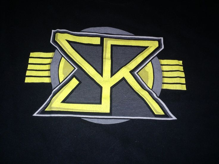 Seth Rollins T-Shirt 3XL Don't Sell Out Buy In WWE NXT The Shield Tyler Black - http://bestsellerlist.co.uk/seth-rollins-t-shirt-3xl-dont-sell-out-buy-in-wwe-nxt-the-shield-tyler-black/