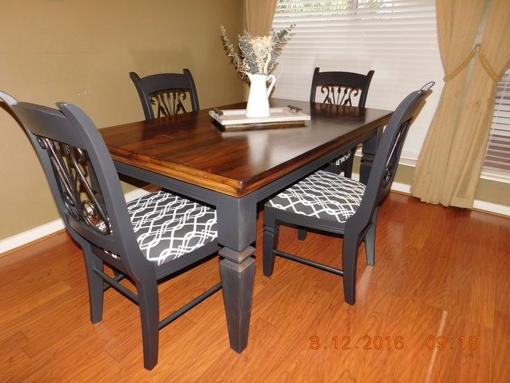 8 Best Images About Dining Table 4 On Pinterest Dining
