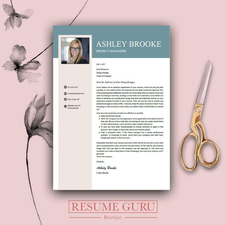 Buy resume for writing words
