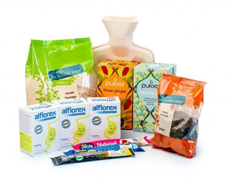 Win a €500 One4all Gift Card And A Feel-Good Winter Hamper From Alflorex - http://www.competitions.ie/competition/win-e500-one4all-gift-card-feel-good-winter-hamper-alflorex-2/