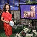 "Big Brother 15 Recap Episode 14 ""Veto Competition"" 7/30/13"