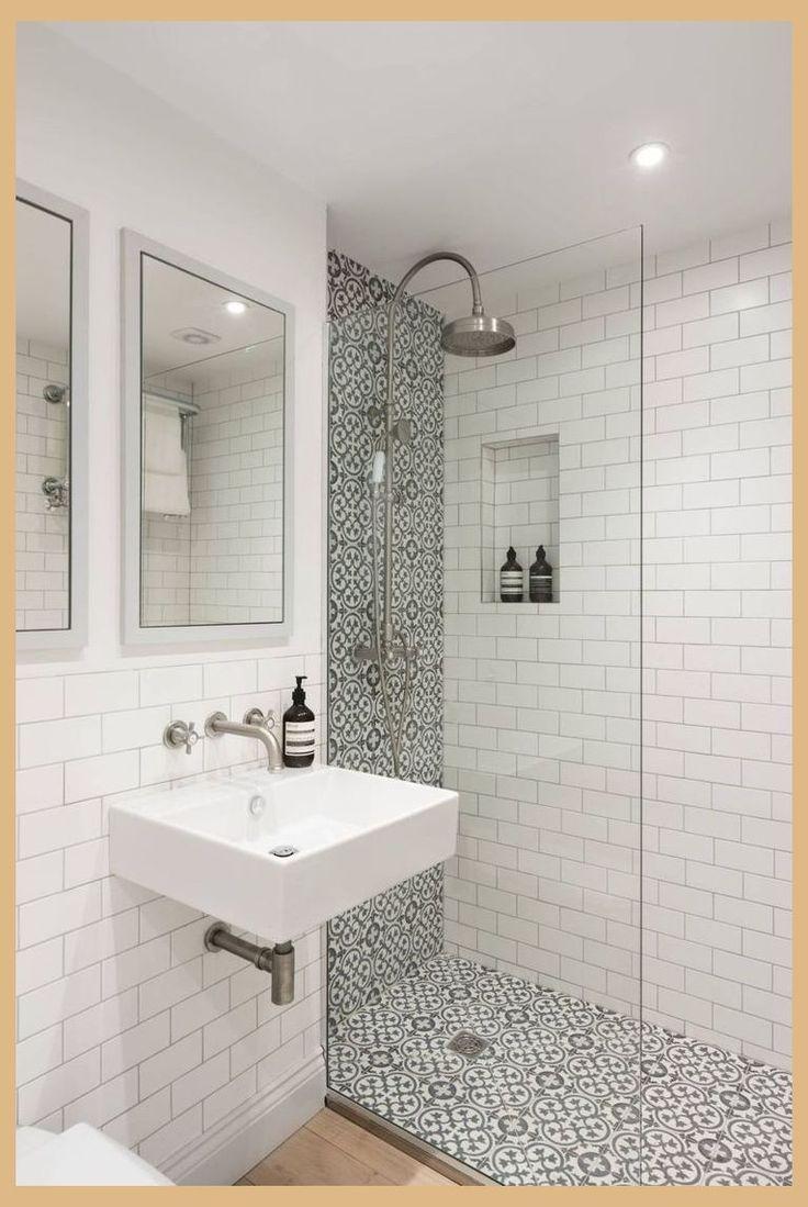 inspiring small bathroom remodel ideas  ensuite bathroom