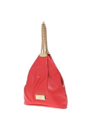 Vivian Bracelet Bag #ivankatrumpshop