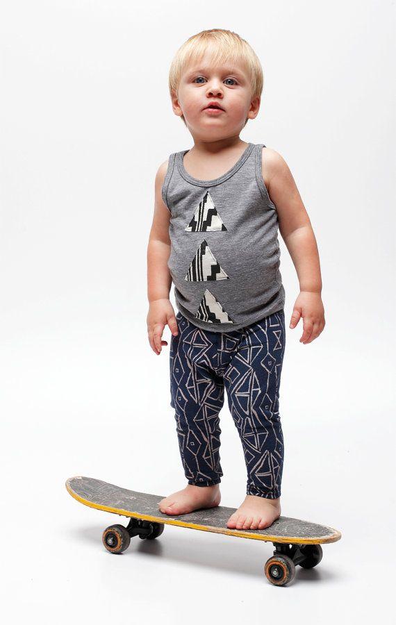 Baby in Delta shirt?? haha Yes!!!! @Bailey Kellogg @Destinee White