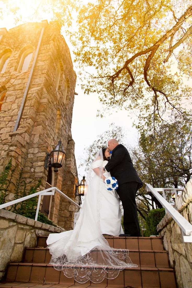 new england wedding venues on budget%0A Wedding venue San Antonio  Boerne  u     hill country TX Experience luxury at  one affordable Package