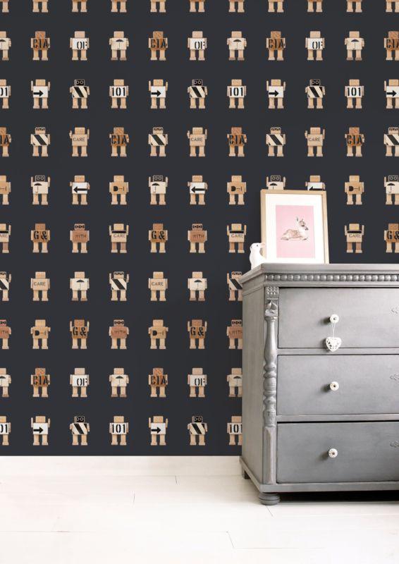 10 beste idee n over houten behang op pinterest rustiek behangpapier planken muren en houten - Behang voor restaurant ...