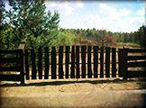http://strefa42.pl/gfx/offer/ranczo/ranczo03.png