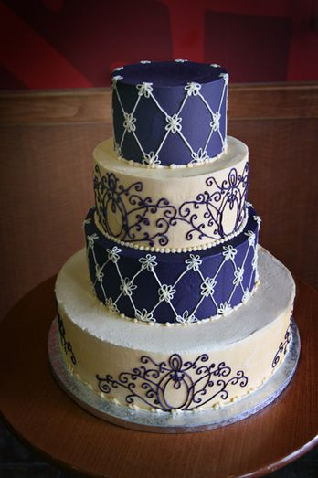 wedding cakes traditional sylvia s sweet treats cold creamery upland will be 25748