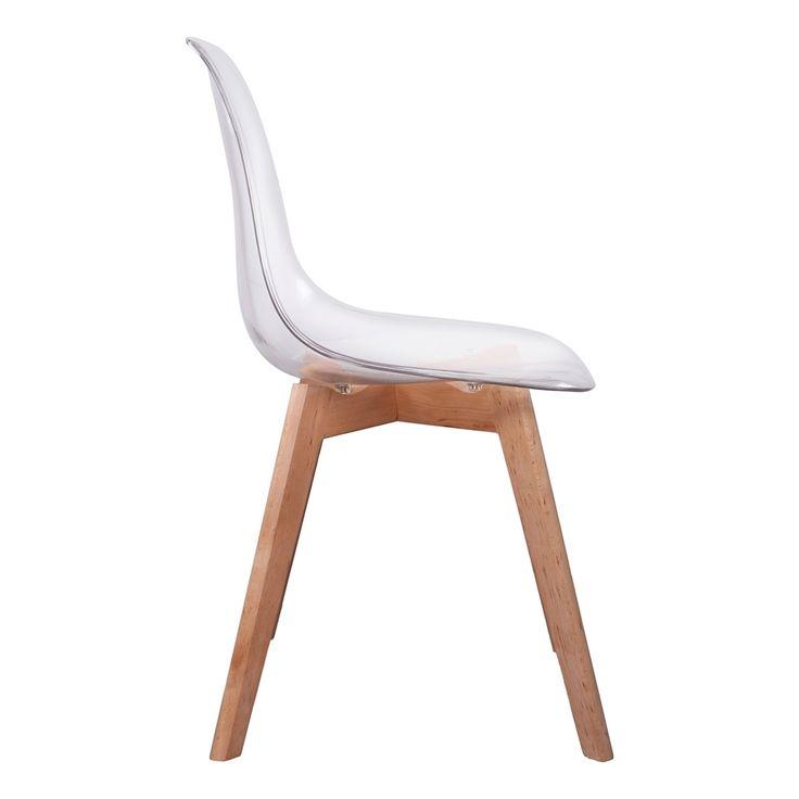 les 25 meilleures id es de la cat gorie chaise. Black Bedroom Furniture Sets. Home Design Ideas