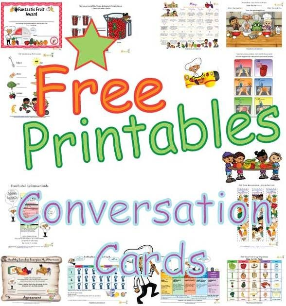 Have+fun+during+your+family+meal+time+with+our+printable+dinner+table+topics+conversation+starter+game+for+kids.+Free+printable+cards+to+make+family+dinners+fun+and+interesting+for+kids+and+parents.+A+fun+dinner+table,+family+meal+game+for+kids-+click+to+print+then+choose+a+table+topic+card+for+family+meals,+it+will+help+kids+get+creative,+talk+about+food,+and+learn+more+about+nutrition+and+making+healthy+food+choices