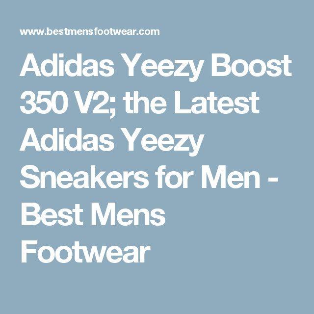 adidas Mens Climachill Cosmic Boost Lightweight Neutral Running Shoes Green