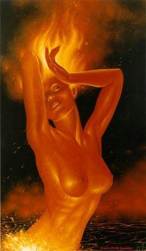 Sexe et plaisir - Photo 1