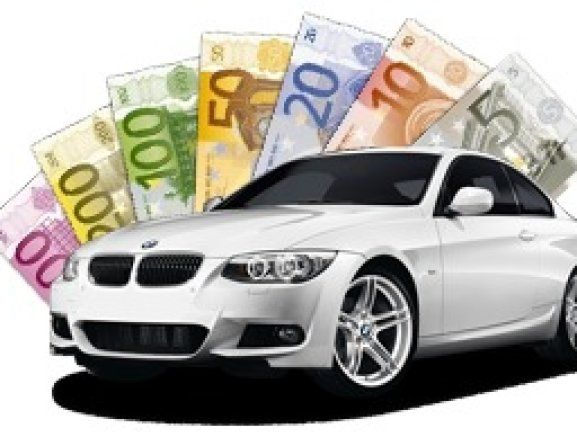 We Pay Cash for Cars All Over the Melbourne, Even For Junk Cars, So Don't Hesitate to Request an Offer. Call 03 9791 8939.