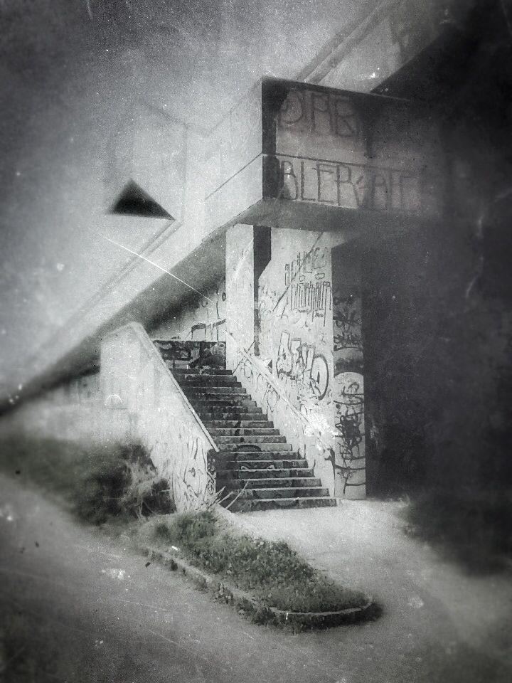 #barandov #urban #decay