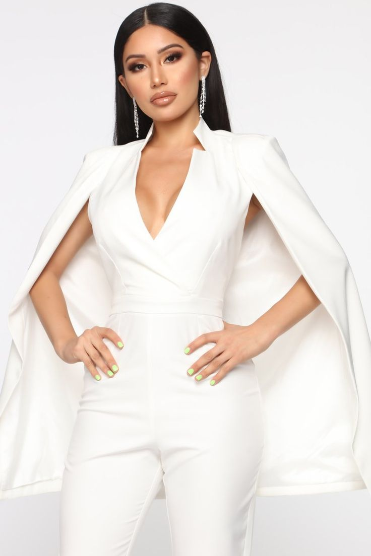 Pin on Renewal of vows dress