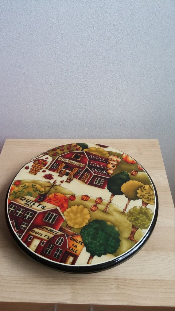 cheese table by CraftsElisa on Etsy