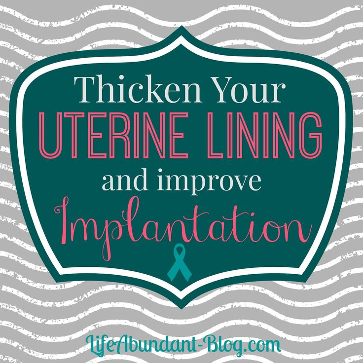 Natural Ways To Ovulate After Birth Control