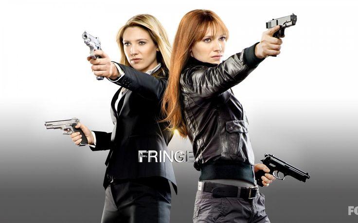 fringe tv show | Fringe-Tv-Series-Season-900x1440.jpg