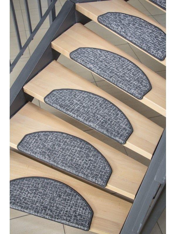78 best zoom marchettes d 39 escalier tapis d 39 escalier images on pinterest custom in. Black Bedroom Furniture Sets. Home Design Ideas