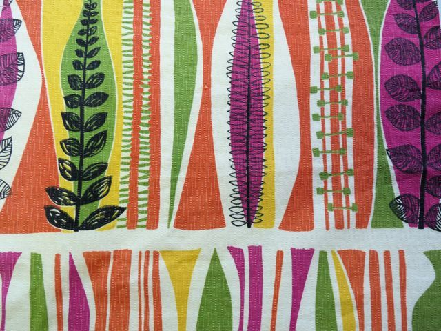 coppice by mary white revival 50s