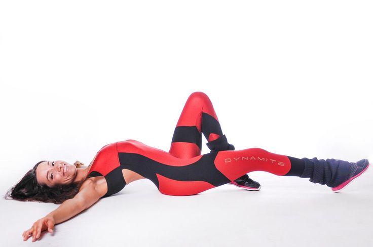 Искусство быть красивой - в постоянной работе над собой и своим телом! Уважайте себя! Тренируйтесь! Оно того стоит!  Фотостудия Голливуд. Фотограф - Поликанова Олеся. Модель - Натали Маккей. Если тебе нравятся мои фото ставь лайк и оставляй коммент! ✨Мне будет приятно!  #наталимаккей #natalimakkey #фотомодель #фотосессия #модельекатеринбург #фитнесмодель #фотограф #фотосет #фотостудия #фотоспорт #фотофитнес #фотомосква #фитоняша #спорт #мотивация #люблюспорт #тренировка #fotomodel…