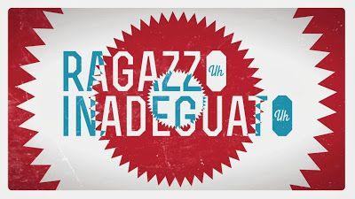 Max Pezzali - Ragazzo Inadeguato (videoclip HD)   Stream Audio