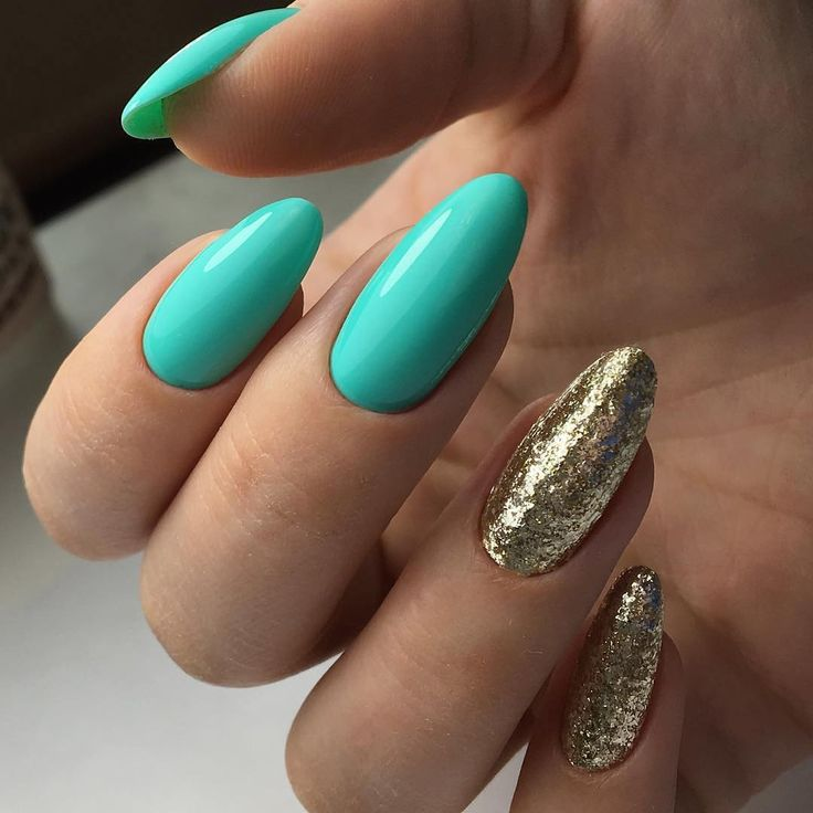 Pretty nails (@nail_poisk) @nikanails_minsk» - Best 25+ Nails Turquoise Ideas On Pinterest Turquoise Nail Art