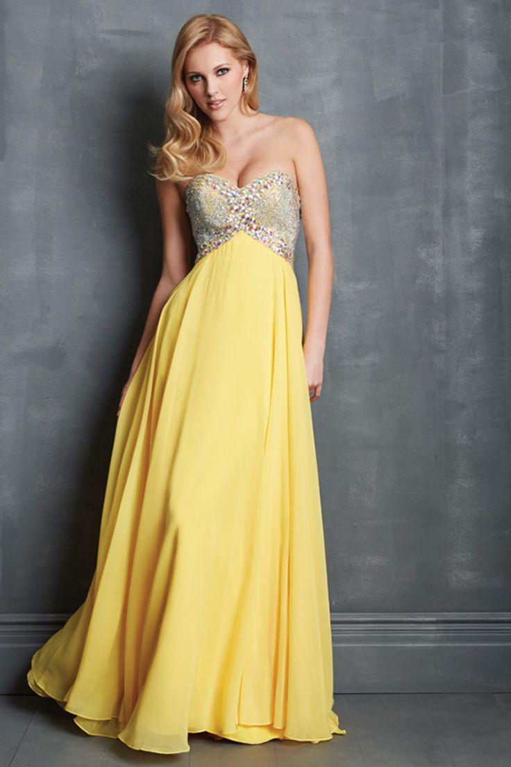 best prom images on pinterest dress formal party fashion and