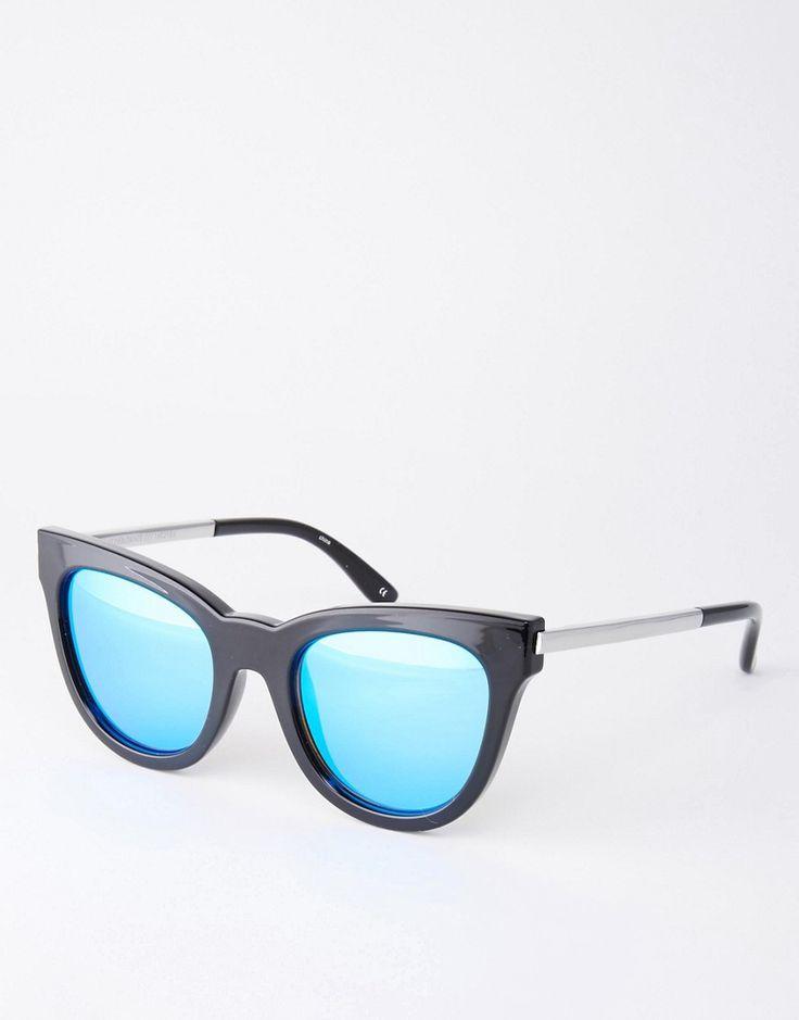 nike air max 97 black buy meme sunglasses transparent png